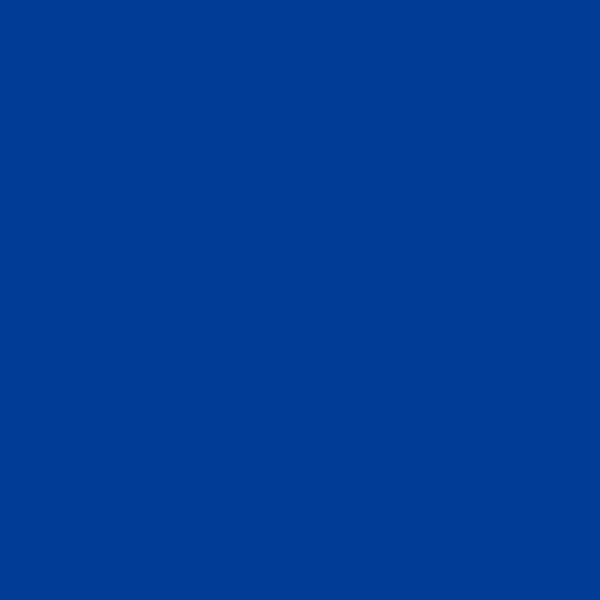 Peinture antirouille agricole bleu 326 pour machine for Peinture couleur rouille