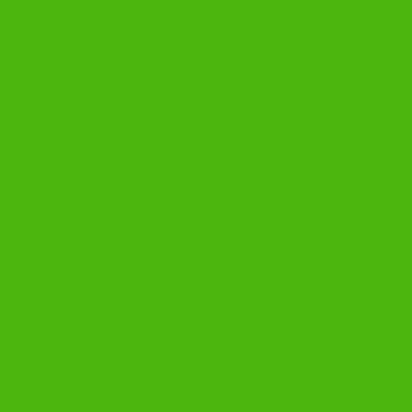 Peinture antirouille agricole vert 1620 machine john - Peinture couleur rouille ...