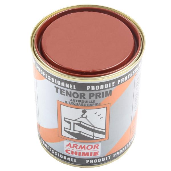agripartner.fr/images-produits/primaire-anti-corrosion-mat-a-sechage-rapide-tenor-rouge-brun-pARMOTGP370~2