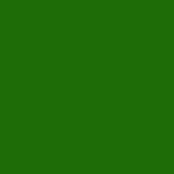 peinture agricole antirouille brillant vert 1605. Black Bedroom Furniture Sets. Home Design Ideas