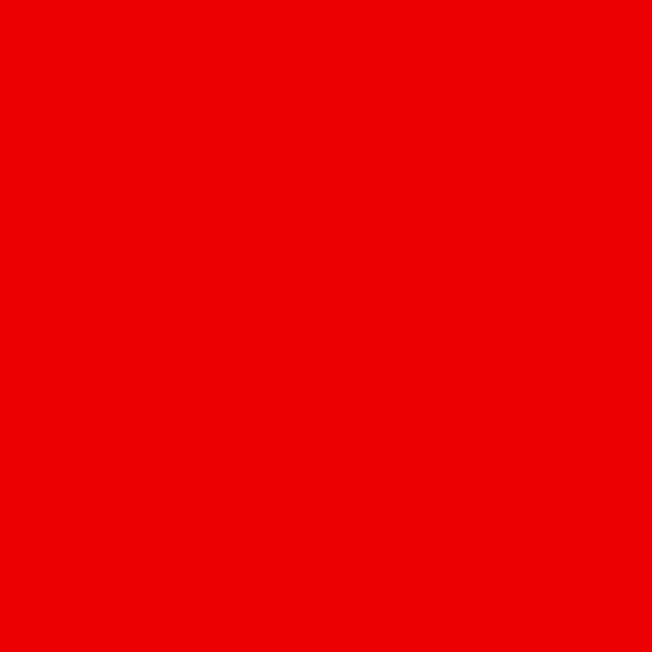 Peinture agricole antirouille rouge 1430 machine for Peinture couleur rouille
