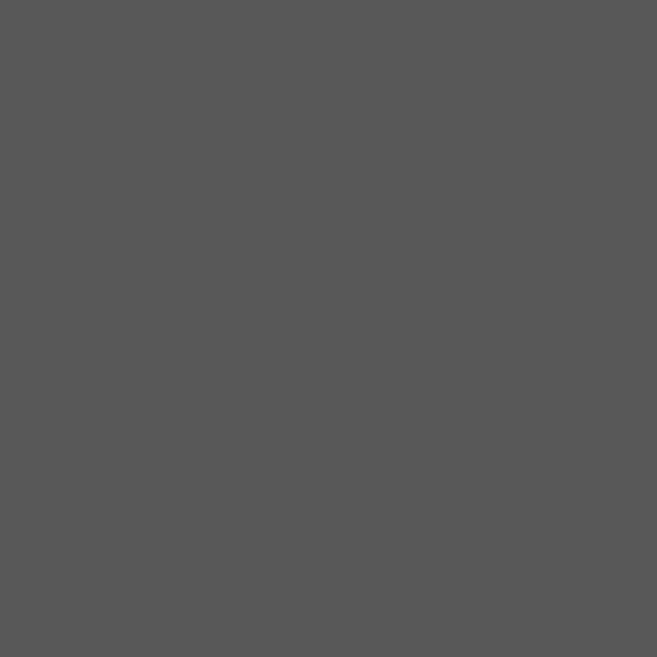 Peinture agricole antirouille gris fonc 708 machine - Peinture brillante ou satinee ...