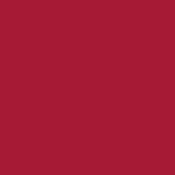 Peinture agricole antirouille brillant rouge 3003 for Peinture couleur rouille