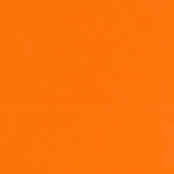Peinture agricole antirouille orange 1260 machine for Peinture orange castorama