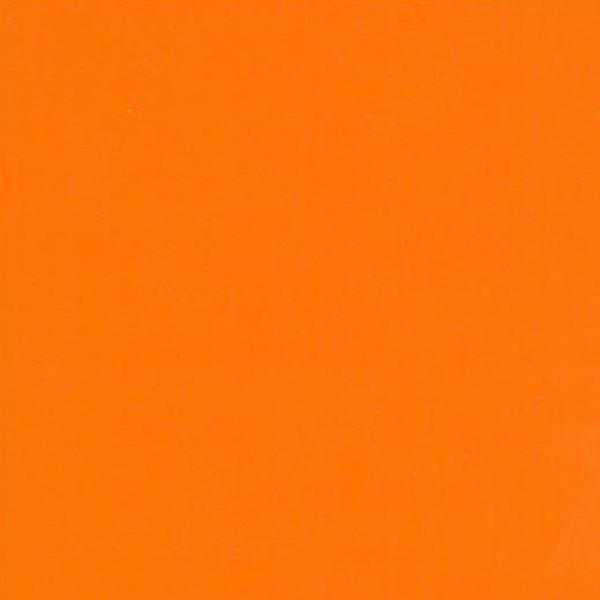 peinture agricole antirouille orange 1260 machine brochard pot 0 8 l. Black Bedroom Furniture Sets. Home Design Ideas