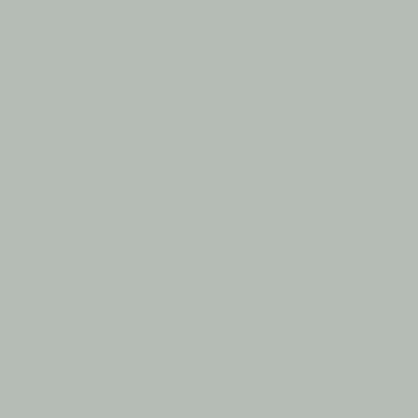 Peinture agricole PROCHI- ROUILLE brillante, gris, 601, FORD, Pot 0,8 L