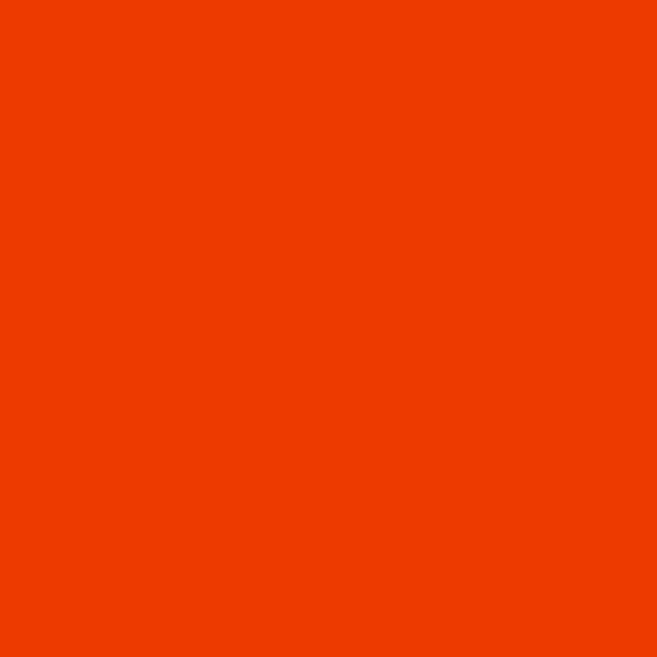 Peinture agricole antirouille brillant orange 1202 for Peinture couleur rouille