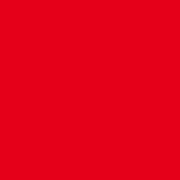 Peinture agricole antirouille brillant rouge 1403 for Peinture couleur rouille