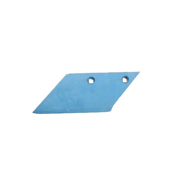 Soc de rasette S190 pour Charrue LEMKEN, 3363721, Gauche, pièce interchangeable