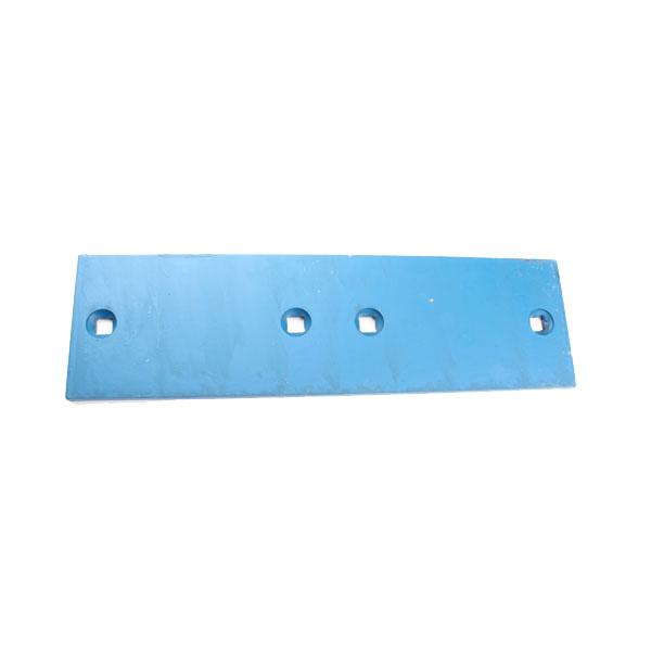Contre-sep A42 pour Charrue LEMKEN, 3411504, Réversible, pièce interchangeable