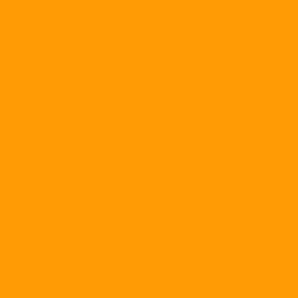 Peinture agricole antirouille brillant jaune 916 - Peinture couleur rouille ...
