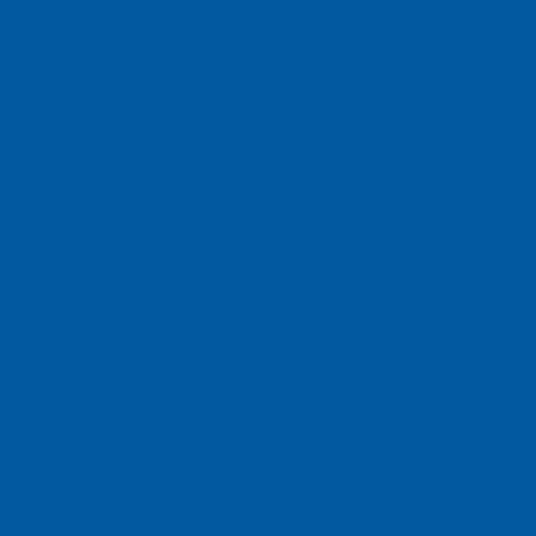 Peinture antirouille agricole bleu 5010 universelle - Peinture fer couleur rouille ...