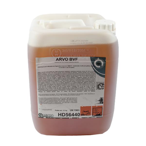 Bidon pour désinfection des locaux d'élevage (CRESYL),99022/22, PRODHYNET