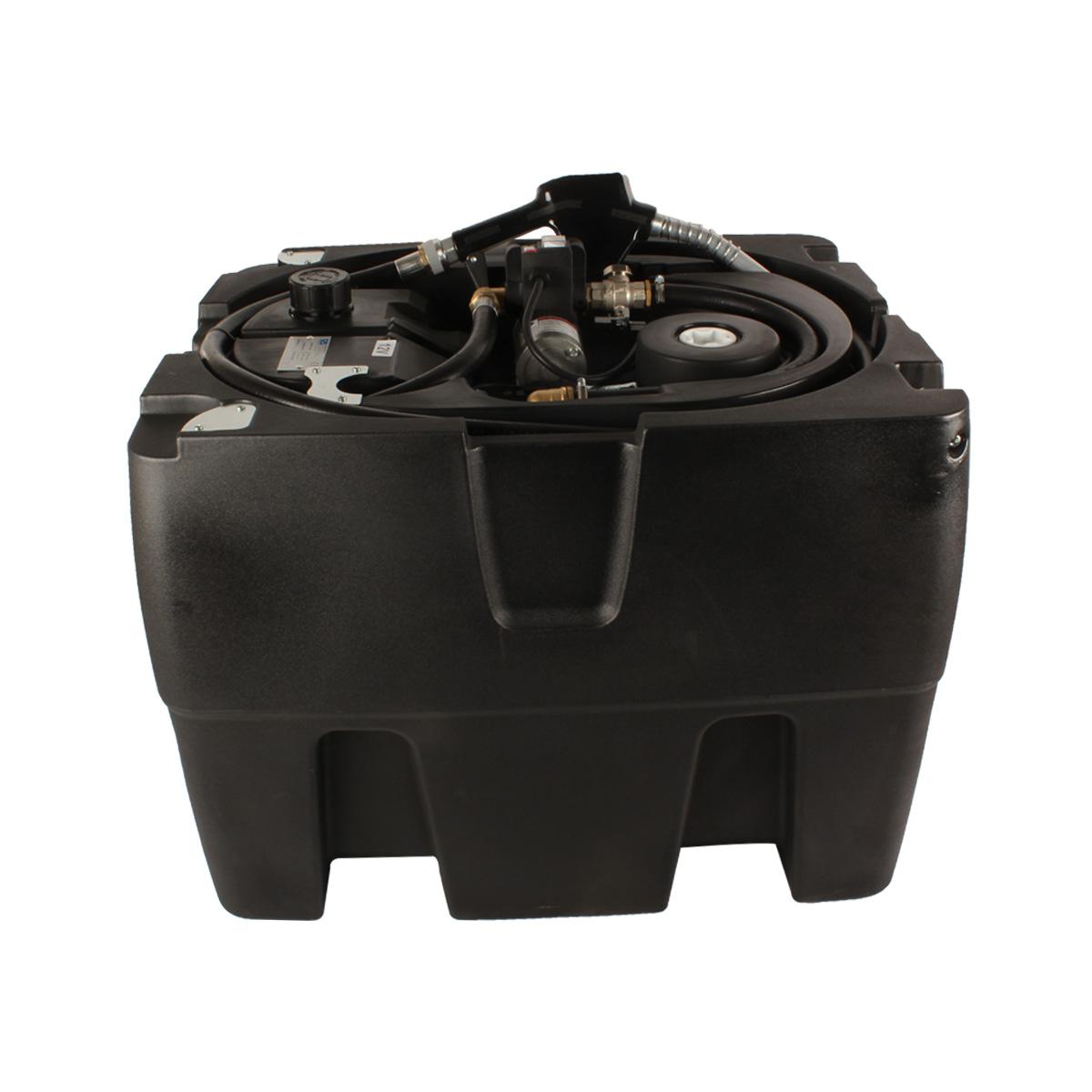 Citerne de ravitaillement GNR 210 litres