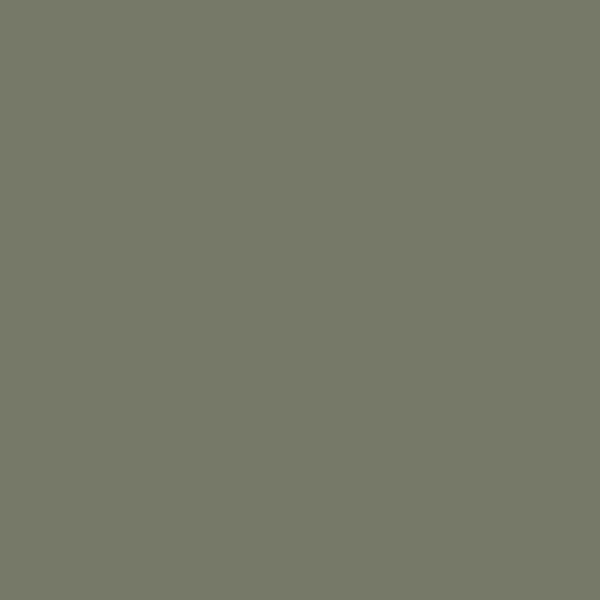 Peinture agricole antirouille brillant gris 713 machine mailleux pot 0 8 l for Peinture gris brillant