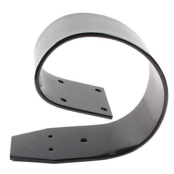 Ressort supérieur 105000002 pour dent type VF 600mm, pour Vibro Flex Kongskilde, pièce interchangeable