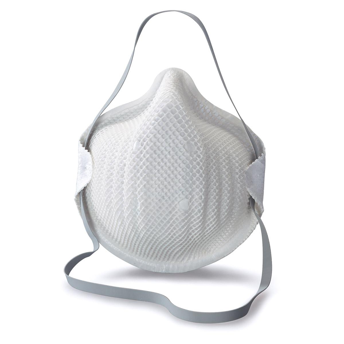 Boite 20 masques hygiène jetable