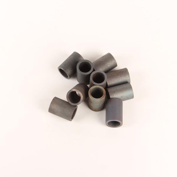 Bague 28X20X40mm de fixation pour fléau Agram Tarrup 40881100, pièce interchangeable