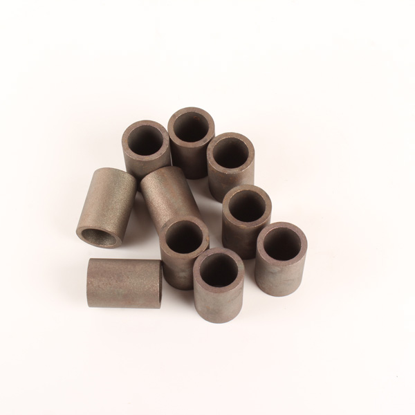 Bague pour broyeur Berti, 40x28x21mm, lot de 10 pièces interchangeables