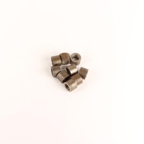 Bage pour fléau Y desvoys, 25x17x18 mm, lot de 10 pièce interchangeable