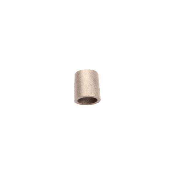 Bague 28x30x20.5mm pour broyeur Nicolas, pièce interchangeable