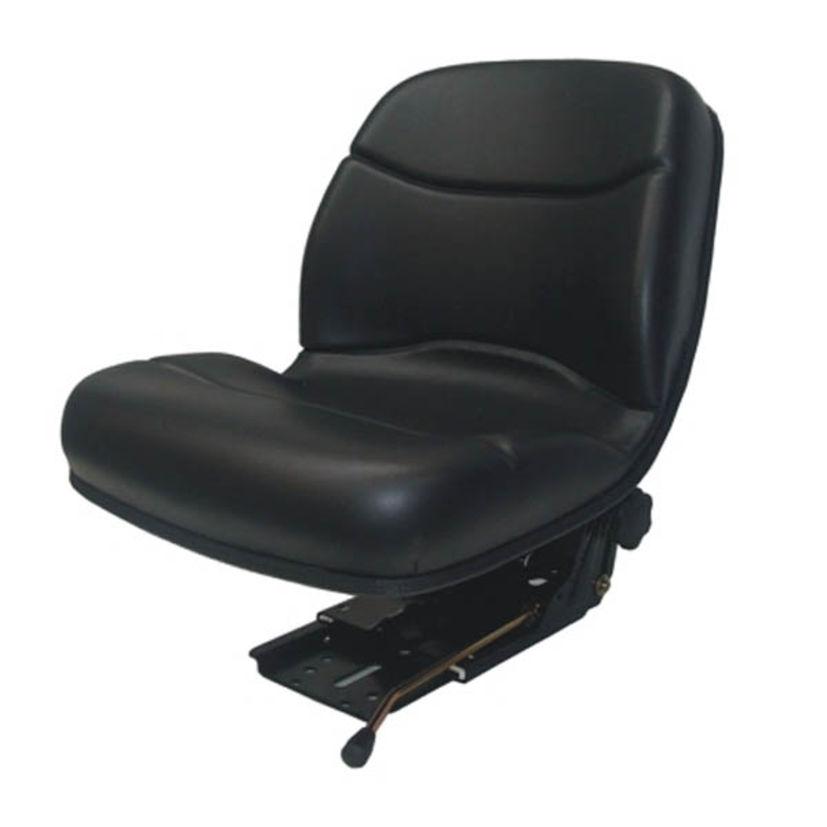 si ge en simili cuir cobo 906 e assise haute agripartner. Black Bedroom Furniture Sets. Home Design Ideas
