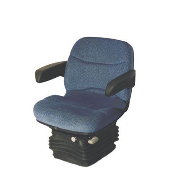 Siège pneumatique AS 930 TISSU