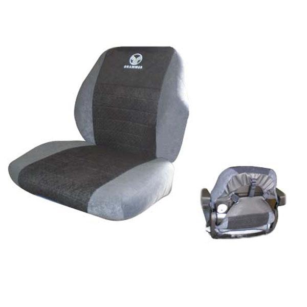 si ge de tracteur vente en ligne de si ge de tracteur au. Black Bedroom Furniture Sets. Home Design Ideas