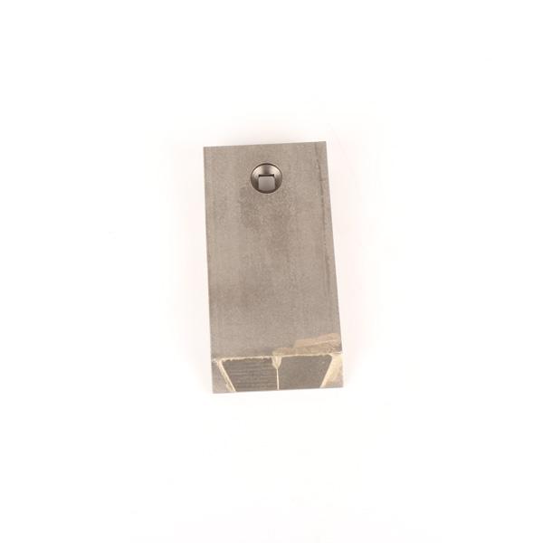 Pointe, pour Déchaumeur à dents, Cultivateur, RAZOL, 3488, Pièce Interchangeable