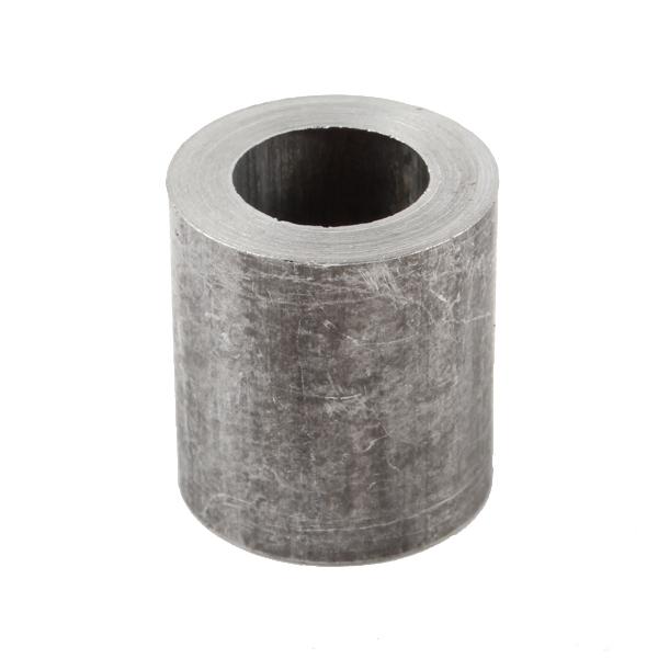 Entretoise pour débroussailleuse, diamètre 20mm x longueur 22 mm trou de 12mm, pièce interchangeable
