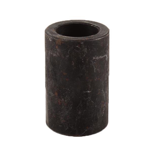 Entretoise pour débroussailleuse, diamètre 25mm x longueur 39 mm trou de 16,5mm, pièce interchangeable