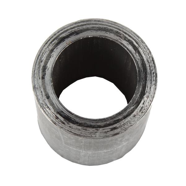 Entretoise pour débroussailleuse, diamètre 24mm x longueur 27 mm trou de 16,5mm, pièce interchangeable