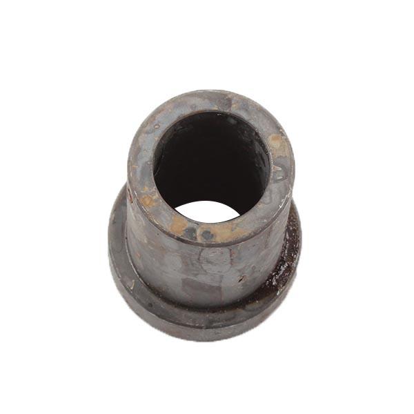 Entretoise épaulée de débroussailleuse, diamètre 24mm x longueur 39 mm trou de 16.4mm, pièce interchangeable