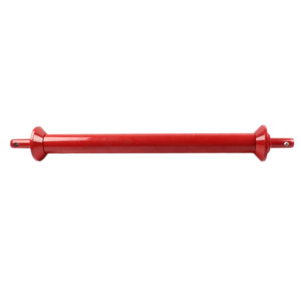 Barre d'attelage catégorie 3, pour Metal-fach, Bizon - Lépoard