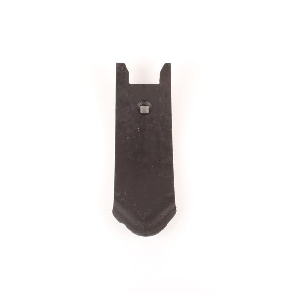 Pointe 80x15mm pour Horsch Terrano, 34060850, pièce interchangeable