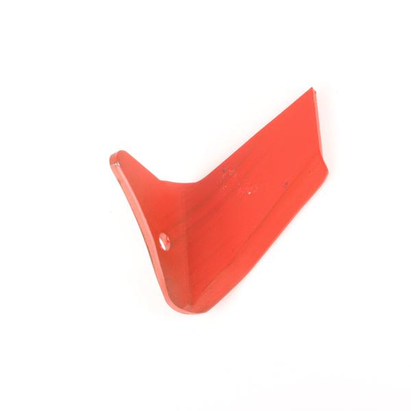 Aileron gauche pour déchauleur Pottinger Synkro, 9762500201, pièce Interchangeable