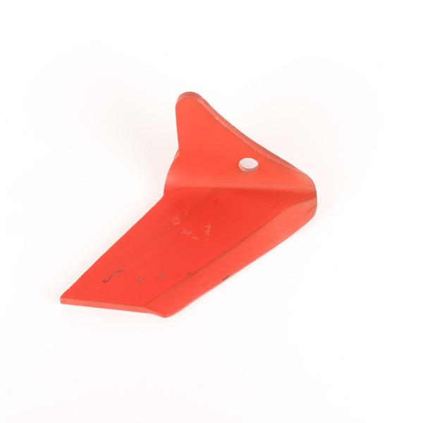 Aileron droit pour déchaumeur Pottinger Synkro, 9762500301, pièce Interchangeable