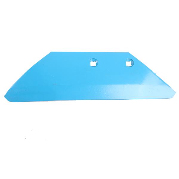 Soc ailette pour déchaumeur à dents, 360X8 mm, droite, GG51R 6342.50.06, pièce interchangeable