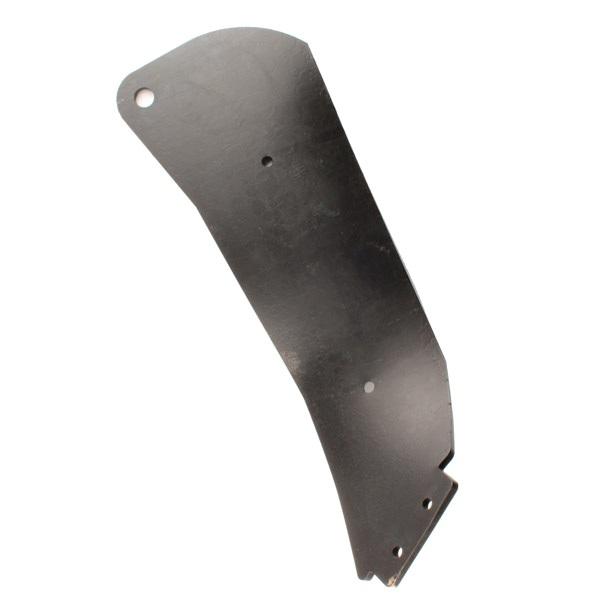 Lame Nue Michel Droite 800x300x15 mm, entraxe 80 mm, pièce interchangeable
