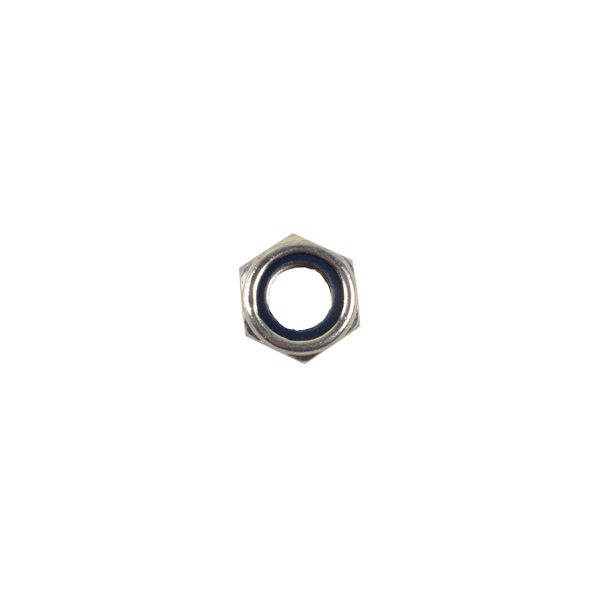 Ecrou Michel  diamètre 14 mm pour décompacteur et sous-soleur
