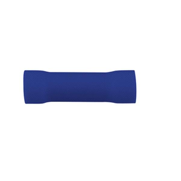 """""""Raccord prolongateur """"""""bout à bout"""""""" bleu Ø 2,3 mm par 20"""""""