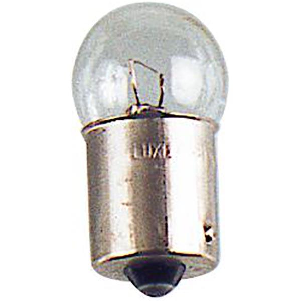 Ampoule poirette 12V 21W par 2