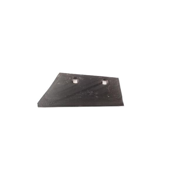Soc rasette T2U pour Charrue Fenet,  014501007, Gauche, pièce interchangeable