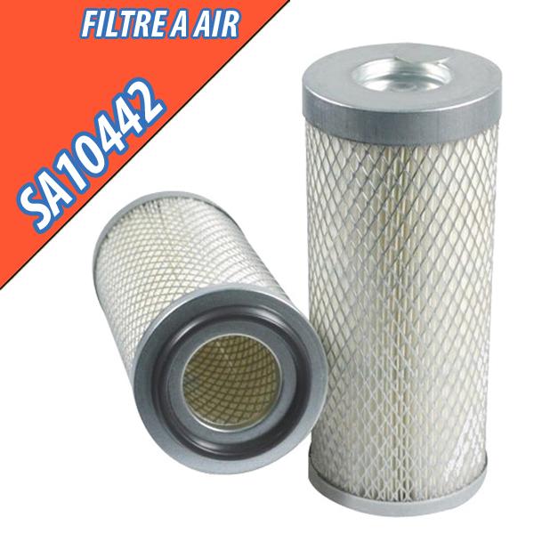 Filtre à air SA10442