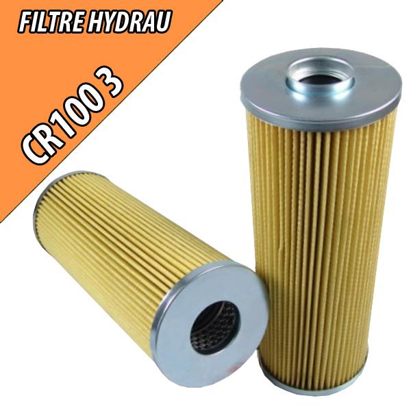 Filtre Hydraulique CR1003