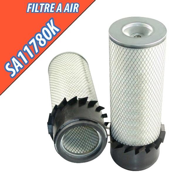 filtre air vente en ligne de filtres air pour tracteur au meilleur prix. Black Bedroom Furniture Sets. Home Design Ideas