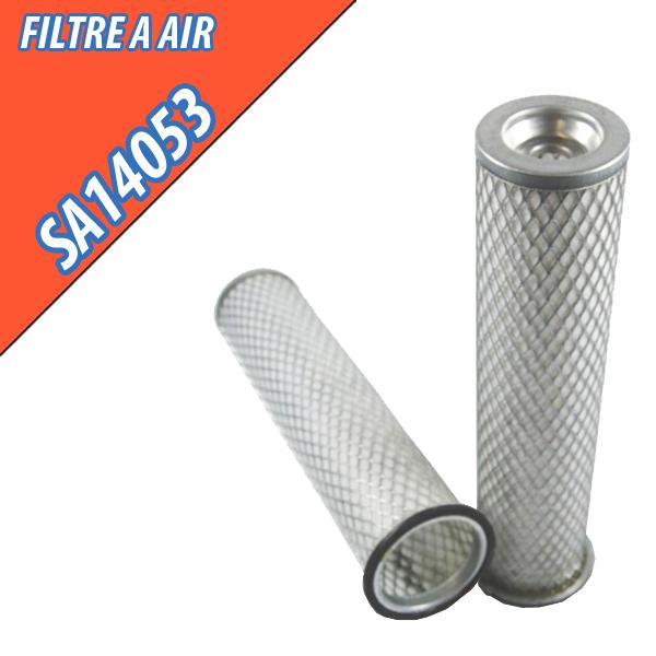 Filtre à air SA14053