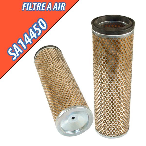 Filtre à air SA14450
