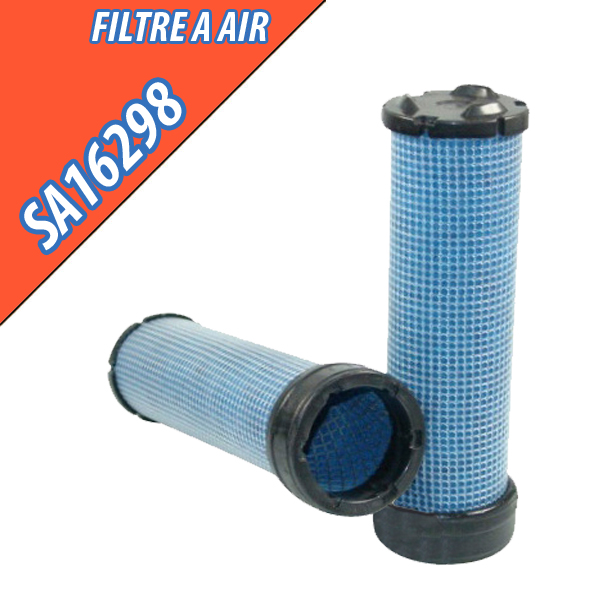 Filtre à air SA16298