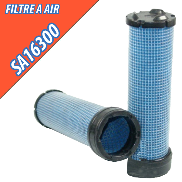 Filtre à air SA16300